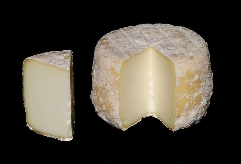 Kultura IOTA CL1 na kozí sýry šedé barvy 200l mléka směs kultur a plíseň Geotrichum