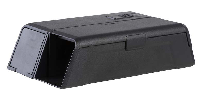 Elekronická past na myši Victor® Electronic Mouse Trap M250S