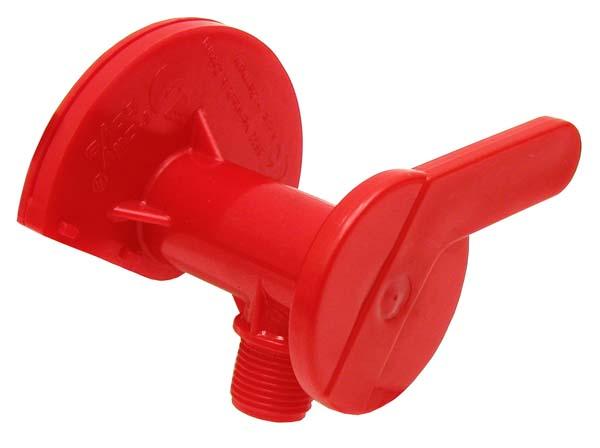 Rolly Toys - kohout pro všechny cisterny