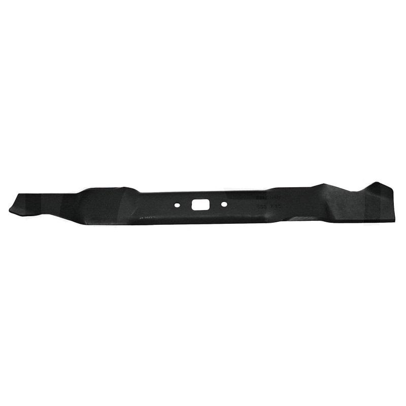 Mulčovací nůž 530 mm pro zahradní sekačky Bolens, Gutbrod, MTD, Oleo Mac, Yard Man