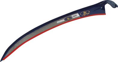 Kosa na trávu Euro délka 80 cm