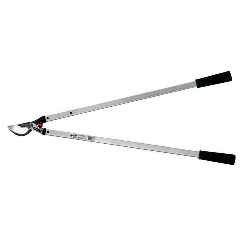 Barnel OR26A bypass nůžky na větve do 50 mm délka 660 mm