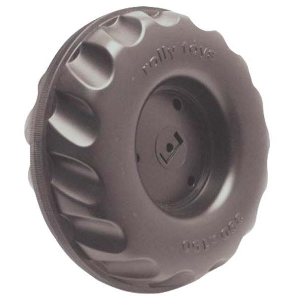 Rolly Toys kompletní kolo 390 x 150 mm