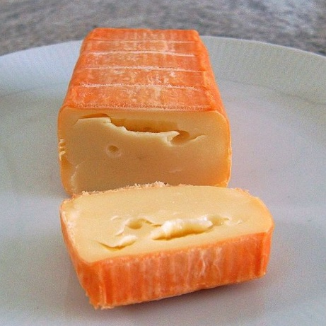 IOTA M sýrařská kultura DL1 na sýry typu Munster na 200 l mléka