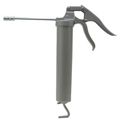 Mazací lis jednoruční Pressol 500 cm3